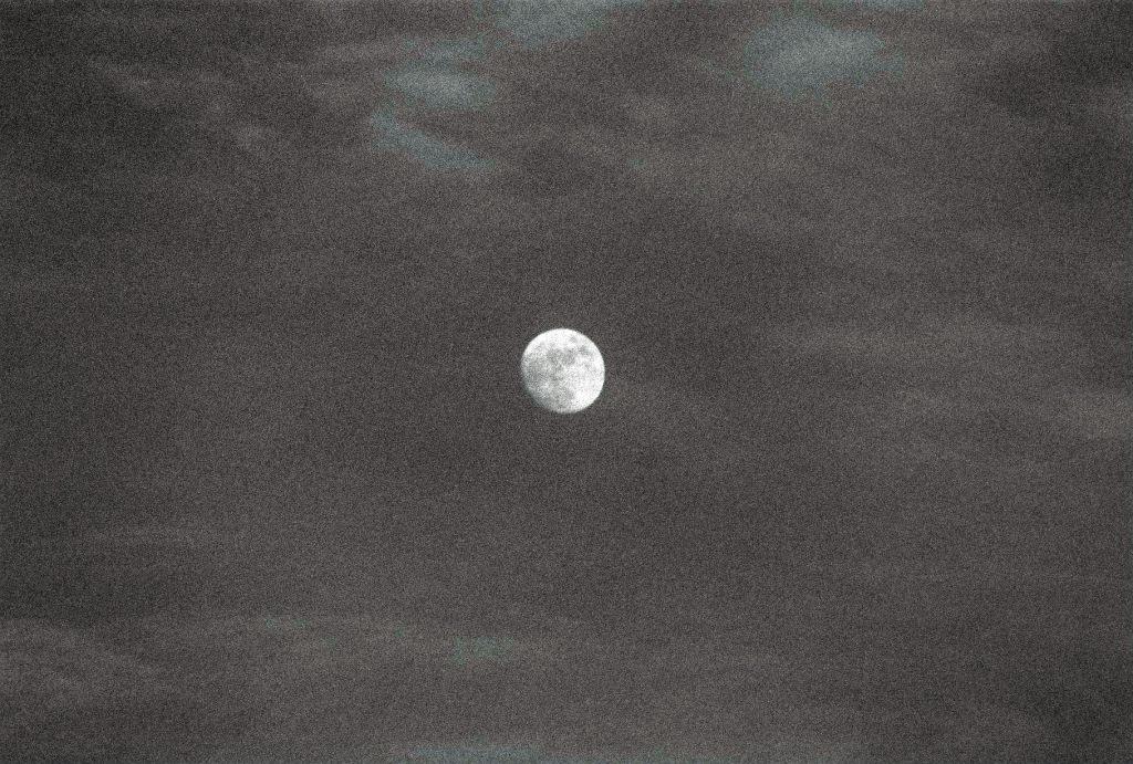 moon-4