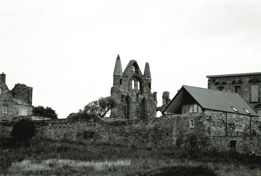 whitby-1