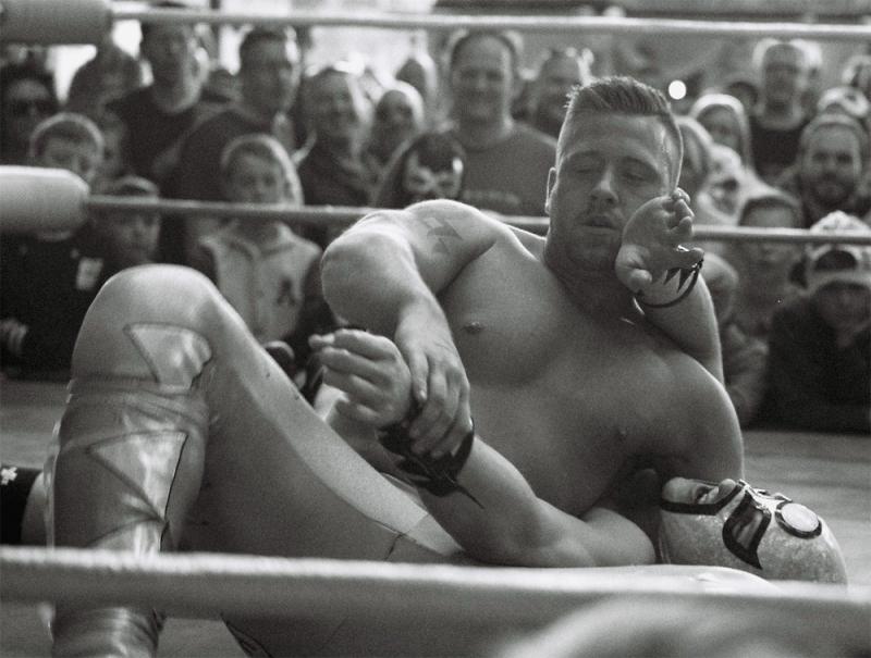wrestlers-22