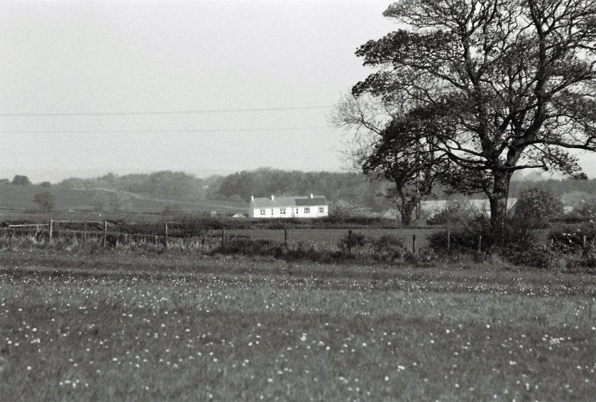 durham-fields-3