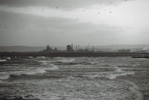 Seaton-Storm-(2)