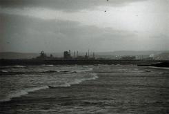 Seaton-Storm-(4)