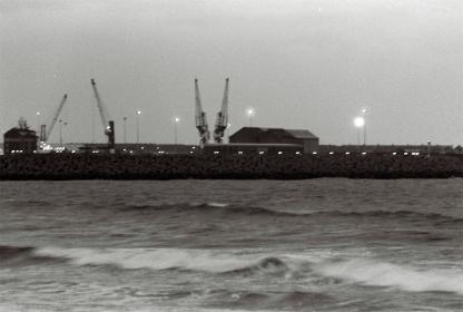 Seaton-Storm-(7)