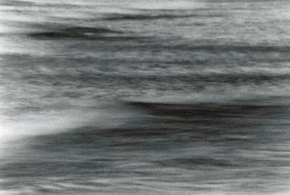 Seaton-Storm-(9)