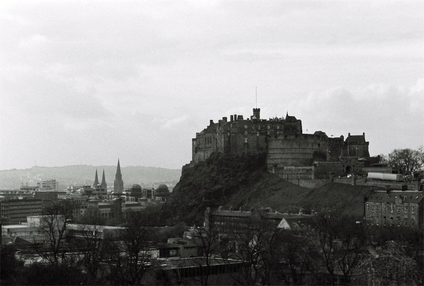 Edinburgh-2017-2-(13)