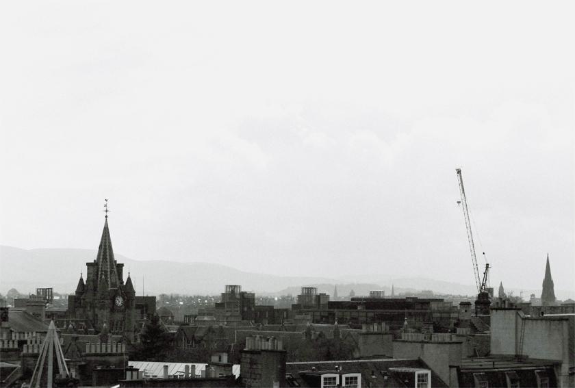Edinburgh-2017-2-(14)